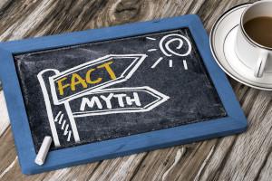 fact-myth